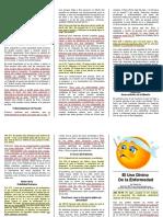 cp34-cox-uso-divino-de-enfermedad-v1 (1)