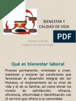 BIENESTAR_Y_CALIDAD_DE_VIDA_1_