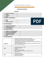 GUIA IDEA DE NEGOCIO.docx
