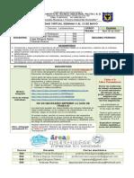 PILOSOS MATEMÁTICOS INTERADOS  503-504-505-506 J.T (1)