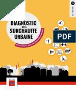diagnostic_de_la_surchauffe_urbaine-ademe_ils_l_ont_fait_recueil_bd_010307