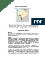 Clasificacion de yacimientos (Trabajo Paladines).doc