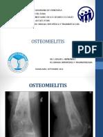 osteomielitis-160124020341