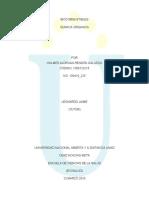 planificacion_diseño_construccion_holmesrendon