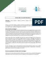 2_2Script_Les_outils_projets.pdf