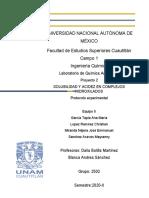 Protocolo-2-Quimica-Analitica-II (1)