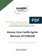 EIAM_U1_A2_CECA