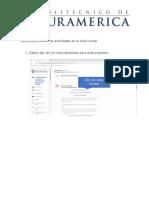 Pasos para montar las actividades en el Aula Virtual.pdf