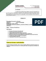 Economía Guía3