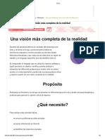 PROYECTO INTEGRADOR SEMANA 4.pdf