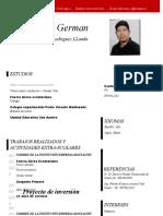Proyecto_de_inversion.docx