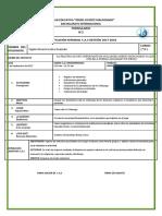 formulario Noemi 2