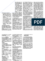 Separata 05  Garantias Constitucionales.doc