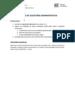 Actividad Nº1_Proceso de Auditoria.docx