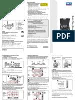 QSG TKSA 40_MP5363.pdf