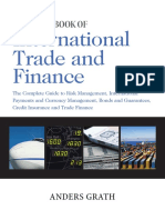 The Handbook of International Trade and Finance_ The Complete Guide to Risk Management, International Payments and Currency Management, Bonds and Guarantees, Credit Insurance and Trade Finance ( PDFDrive.com ).pdf