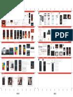 Tablet user.pdf