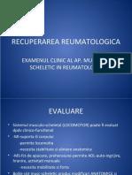 C4exam clinic