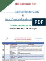 PlanDeAprendizajeEnCasa1erGrado04al08MayoMEX.docx