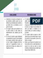 Equipamiento social, conclusiones y recomendaciones (1) (1)