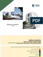 4.-PORTAFOLIOESTUDIANTIL-MODELO GRAFICO-FAU-2020-I (2)