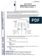 232SPHI4-3903ds.pdf