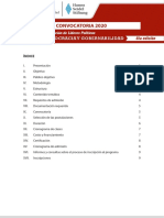 Programa-de-Formacion-de-Lideres-Politicos-Base-Convocatoria