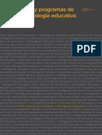 Neuropsicologia.pdf
