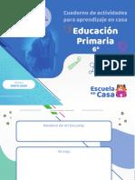 6º Secundaria (2).pdf