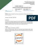 Jupyter y Revit..pdf