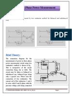 ET manual for lab1