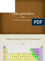 Tabla-periódica_S10