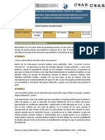 DMpA4_4to_BIOLOGIA_