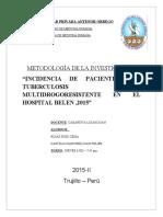 metimbo-2015-1