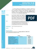 groutex_nm2018b.pdf