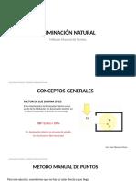 15.- ILUMINACIÓN-METODO DE PUNTOS (1)-convertido