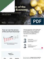 winnerslowtoucheconomy.pdf