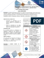 Informe_Practico_Ricardo_Orozco_Grupo43986