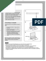 rp17_GP50-QSG-7855.pdf