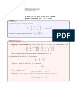 251079000-P2PS-FMM312-2014-02.pdf