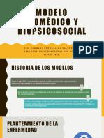 RH PSICOSOCIAL Y BIOMEDICO 2020