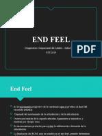 5.1 End Feel (2).pptx