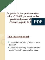 ley 20607 de_acoso_laboral