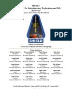 UIUC RASC-AL Technical Report