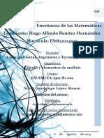 02_EMCEA_U2_AC_Hugo_Benitez