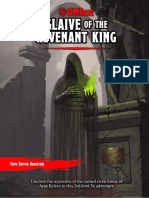 DMDave-Adventure-Glaive-of-the-Revenant-King.pdf