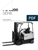 chariot-elevateur-fc5200-specifications-F