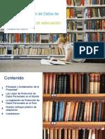 ley_n29733_la_experiencia_implementacion.pdf
