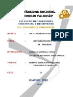 Diseño de filtros.pdf
