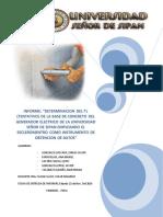 esclerometria-141129013643-conversion-gate01 (1).pdf